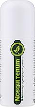 Parfums et Produits cosmétiques Spray anti-moustique - Aflofarm Mosquiterum Spray