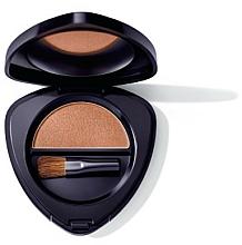 Parfums et Produits cosmétiques Fard à paupières - Dr. Hauschka Eyeshadow