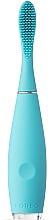 Parfums et Produits cosmétiques Brosse à dents sonique - Foreo Issa Mini 2 Sensitive Summer Sky