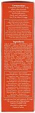 Crème protectrice waterproof sans parfum SPF 50+ - Uriage Suncare product — Photo N6
