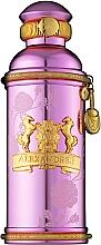 Parfums et Produits cosmétiques Alexandre.J Rose Oud - Eau de Parfum