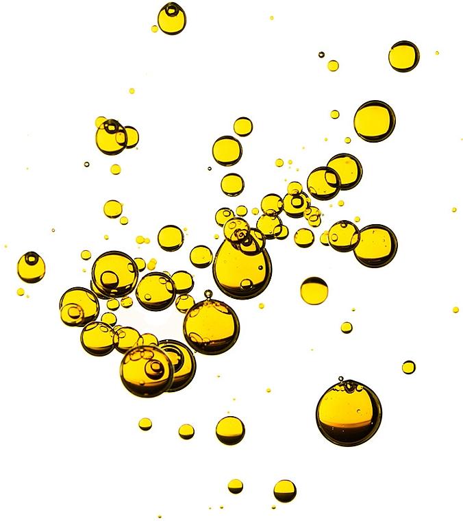 Huile démaquillante aux 5 omégas (avec serviette en coton) - Novexpert Cleansing Oil With 5 Omegas — Photo N3