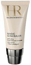 Parfums et Produits cosmétiques Correcteur anti-cernes - Helena Rubinstein Magic Concealer