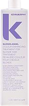 Parfums et Produits cosmétiques Après-shampooing sublimateur de couleur pour cheveux blonds - Kevin.Murphy Blonde.Angel