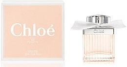 Parfums et Produits cosmétiques Chloe Chloe Eau de Toilette - Eau de Toilette
