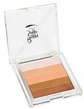 Parfums et Produits cosmétiques Blush poudré - Peggy Sage Powder Blush