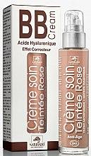 Parfums et Produits cosmétiques BB crème hydratante et anti-âge - Naturado En Provence Bio BB Cream