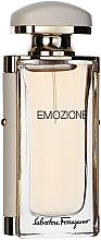 Parfums et Produits cosmétiques Salvatore Ferragamo Emozione - Eau de Parfum