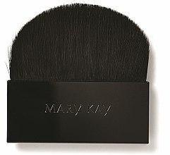 Parfums et Produits cosmétiques Petit pinceau à poudre - Mary Kay