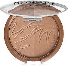 Parfums et Produits cosmétiques Poudre bronzante - Milani Bronzer XL