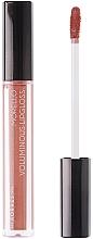 Parfums et Produits cosmétiques Gloss à lèvres - Korres Morello Voluminous Lip Gloss