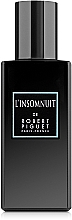 Parfums et Produits cosmétiques Robert Piguet L'insomnuit - Eau de Parfum