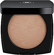 Parfums et Produits cosmétiques Poudre illuminatrice - Chanel Poudre Lumiere Illuminating Powder