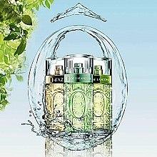 Parfums et Produits cosmétiques Lancome O De Lancome - Eau de Toilette