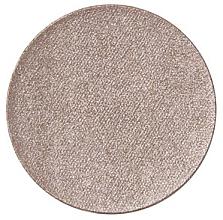 Parfums et Produits cosmétiques Fard à paupières - Nabla Eyeshadow (recharge)