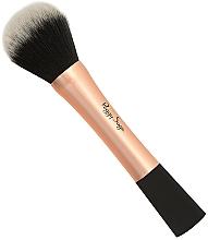 Parfums et Produits cosmétiques Pinceau poudre - Peggy Sage Powder Brush L
