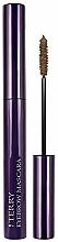 Parfums et Produits cosmétiques Mascara sourcils - By Terry Eyebrow Mascara