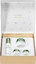 Parfums et Produits cosmétiques Valmont V-Line Lifting Symphony Set - Coffret