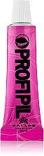 Parfums et Produits cosmétiques Teinture pour cils et sourcils (oxydant non inclus) - Kallos Cosmetics Profi Pill Eyelash And Eyebrow Tin