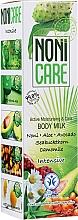 Parfums et Produits cosmétiques Lait à laloe vera pour corps - Nonicare Intensive Body Milk