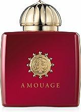 Parfums et Produits cosmétiques Amouage Journey Woman - Eau de Parfum
