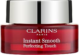 Parfums et Produits cosmétiques Base de teint lissante - Clarins Instant Smooth Perfecting Touch