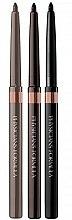 Parfums et Produits cosmétiques Trio d'eyeliners crayons - Physicians Formula (eyeliner crayon/3x0,85g)