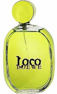 Loewe Loco - Eau de Parfum — Photo N2