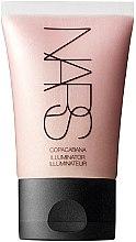 Parfums et Produits cosmétiques Illuminateur liquide multi-usage - Nars Illuminator