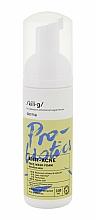 Parfums et Produits cosmétiques Mousse lavante pour visage - Kili·g Derma Face Wash Foam