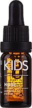 Parfums et Produits cosmétiques Mélange bio d'huiles essentielles pour enfants, nez - You & Oil KI Kids-Nose Essential Oil Blend For Kids