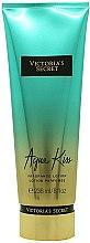 Parfums et Produits cosmétiques Lotion parfumée pour corps - Victoria's Secret Fantasies Aqua Kiss Lotion