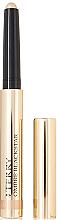 Parfums et Produits cosmétiques Fard à paupières crémeux en stick - By Terry Ombre Blackstar Cream Eyeshadow