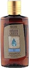 Parfums et Produits cosmétiques Shampooing à usage quotidien - Styx Naturcosmetic Shampoo