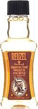 Parfums et Produits cosmétiques Tonique de mise en plis - Reuzel Gruming Tonic