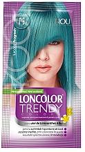 Parfums et Produits cosmétiques Coloration permanente pour cheveux - Loncolor Trendy Colors
