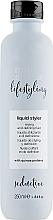 Parfums et Produits cosmétiques Fluide aux protéines de quinoa pour cheveux - Milk Shake Lifestyling Liquid Styler