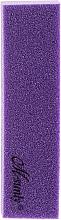 Parfums et Produits cosmétiques Bloc polissoir, violet - M-sunly