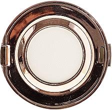 Parfums et Produits cosmétiques Ombre à paupières - Jane Iredale PurePressed Eye Shadow