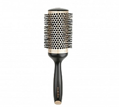 Parfums et Produits cosmétiques Brosse brushing, 52mm - Kashoki Hair Brush Essential Beauty