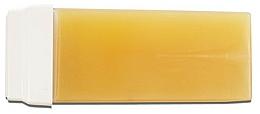 Parfums et Produits cosmétiques Cartouche de cire à épiler roll-on - Erbel Cosmetics