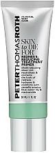 Parfums et Produits cosmétiques Base de teint anti-rougeurs - Peter Thomas Roth Skin To Die For Redness-Reducing Treatment Primer