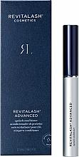 Parfums et Produits cosmétiques Soin revitalisant pour cils - RevitaLash Advanced Eyelash Conditioner