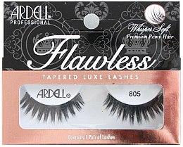 Parfums et Produits cosmétiques Faux-cils - Ardell Flawless Lashes 805
