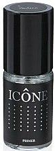 Parfums et Produits cosmétiques Base d'ongles - Icone Primer
