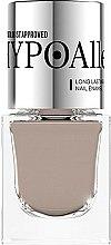 Parfums et Produits cosmétiques Vernis à ongles hypoallergénique - Bell Hypoallergenic Long Lasting Enamel Winter Collection