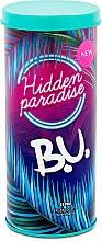 Parfums et Produits cosmétiques B.U. Hidden Paradise - Eau de Toilette