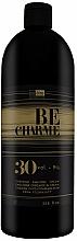Parfums et Produits cosmétiques Crème oxydante 3% - Beetre Becharme Oxidizer 9%