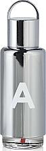Parfums et Produits cosmétiques Blood Concept A - Parfum