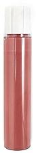Parfums et Produits cosmétiques Rouge à lèvres liquide et mat (recharge) - Zao Lip Ink Refill